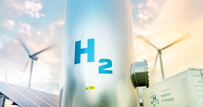 Stockage Hydrogène en Hydrures métalliques pour la Prolongation d'Autonomie et la Génération d'Electricité